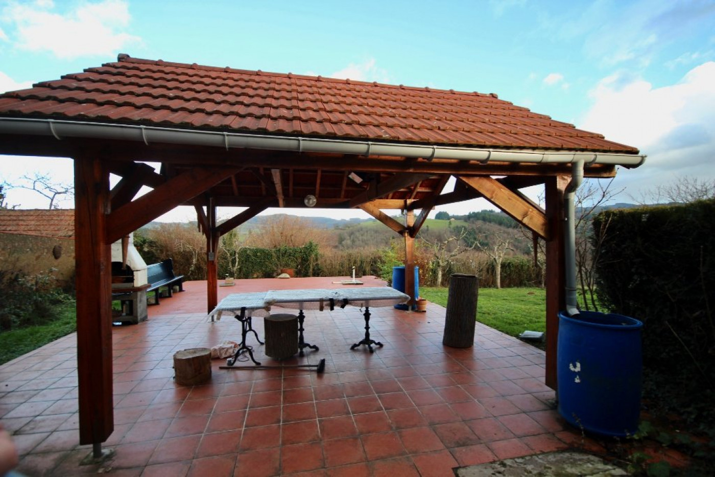 A vendre Chatel Montagne 63001567 Auvergne properties