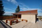 A vendre Chatel Montagne 63001570 Auvergne properties