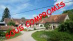 A vendre Gipcy 63001571 Auvergne properties
