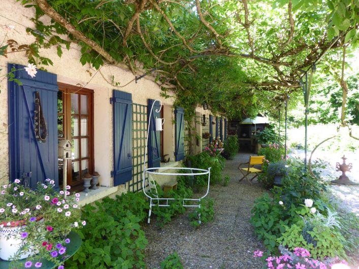 A vendre Saint Priest Bramefant 63001573 Auvergne properties