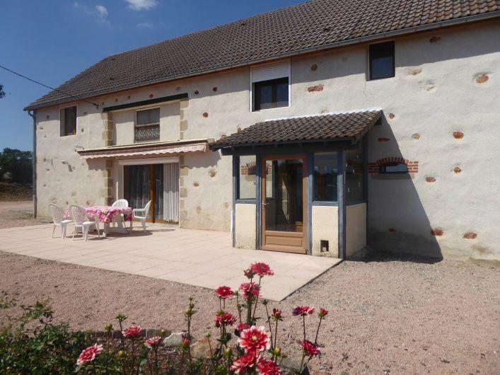 A vendre Murat 63001574 Auvergne properties