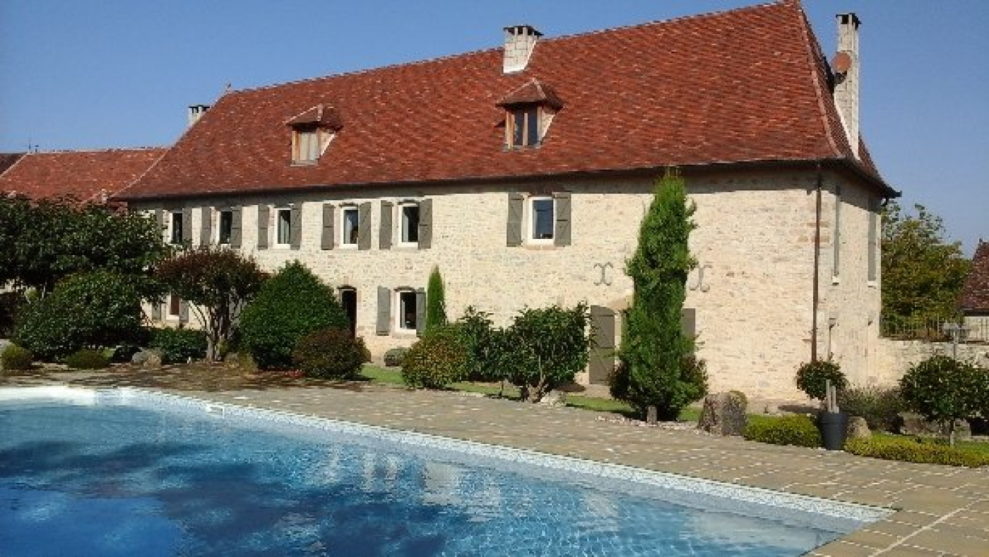 A vendre Branceilles 63001575 Auvergne properties