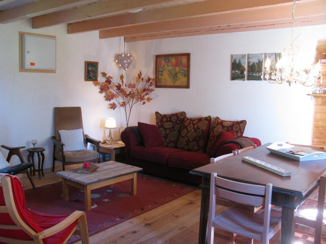 A vendre Saint Nicolas Des Biefs 63001576 Auvergne properties