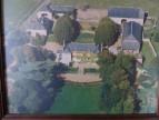 A vendre Saint Felix 63001577 Auvergne properties