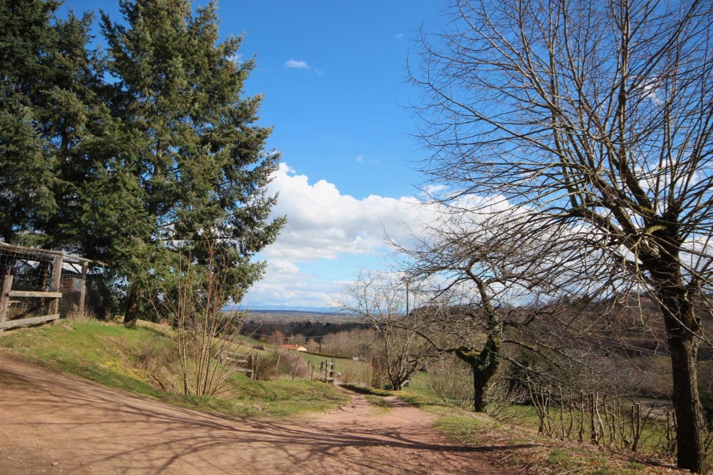 A vendre Le Crozet 63001579 Auvergne properties