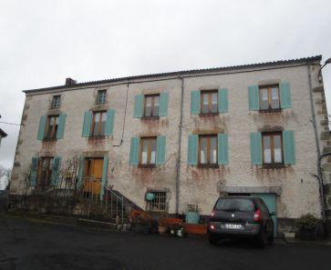 For sale Echandelys  63001581 Auvergne properties