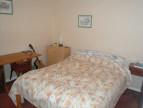 A vendre Echandelys 63001581 Auvergne properties