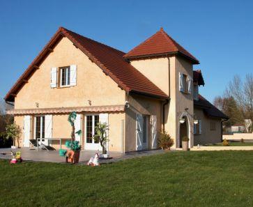 A vendre Le Mayet De Montagne  63001583 Auvergne properties