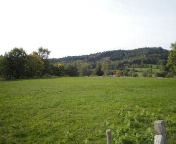 For sale Saint Pierre La Bourlhonne  63001584 Auvergne properties