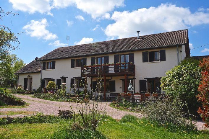 A vendre Trezelles 63001587 Auvergne properties