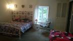 A vendre Thiers 63001588 Auvergne properties