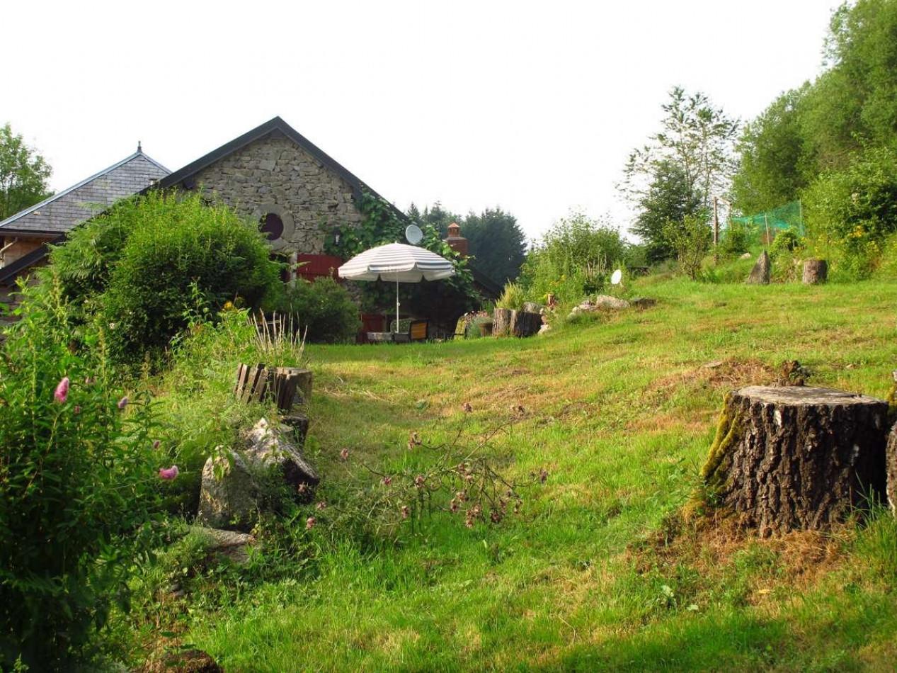 A vendre Saint Nicolas Des Biefs 63001589 Auvergne properties