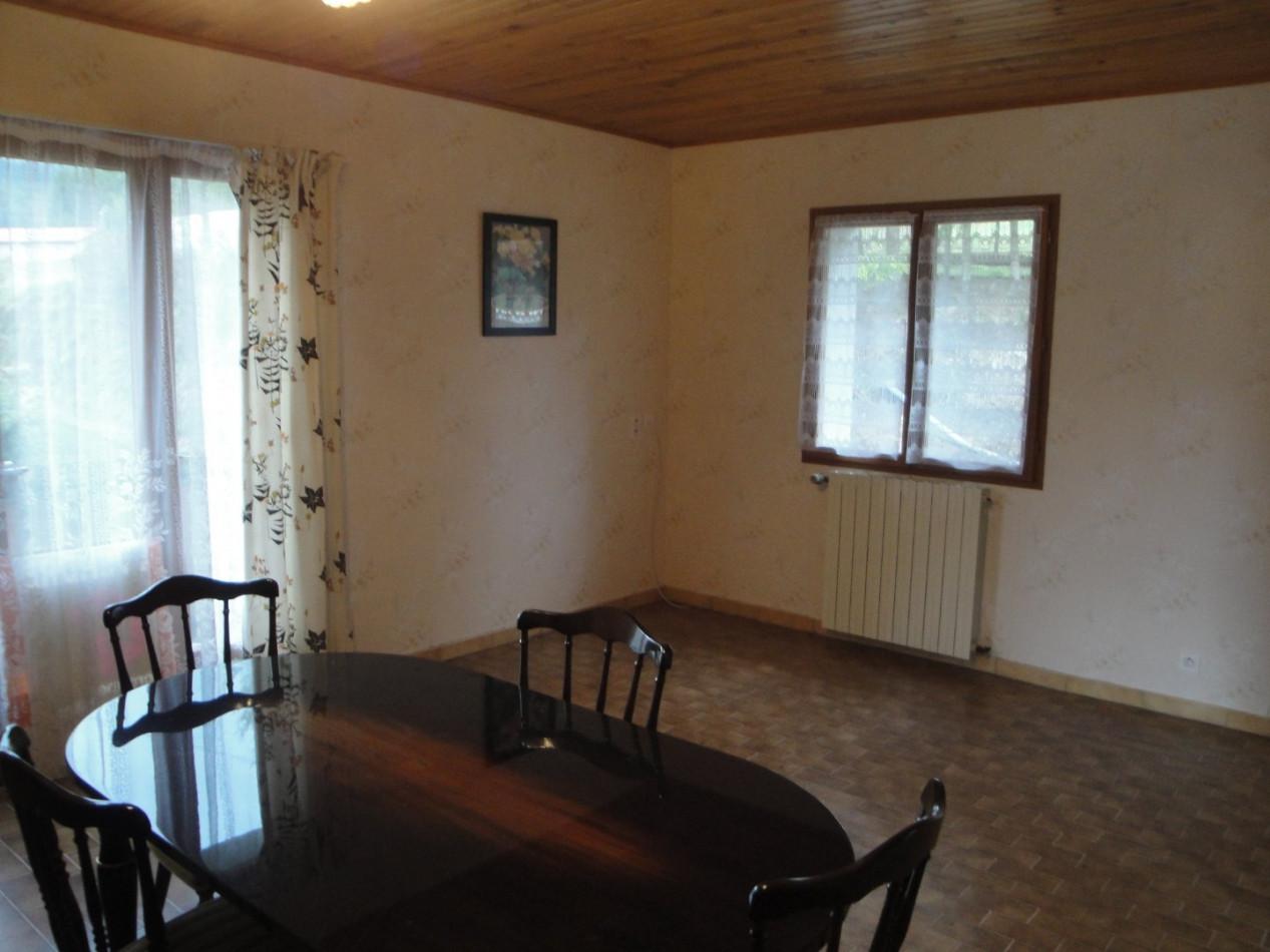 A vendre Marsac En Livradois 63001591 Auvergne properties