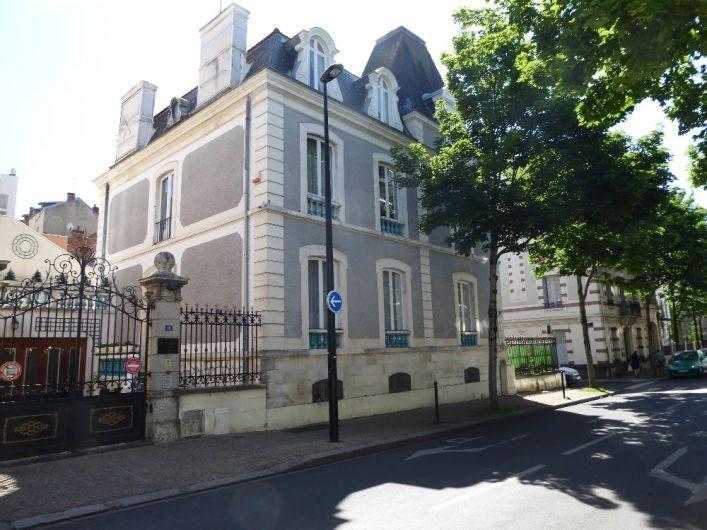 A vendre Vichy 63001593 Auvergne properties