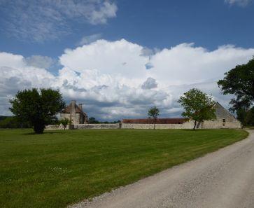 A vendre Saint Menoux  63001597 Auvergne properties