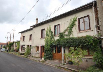 A vendre Saint Victor Montvianeix 63001598 Adaptimmobilier.com