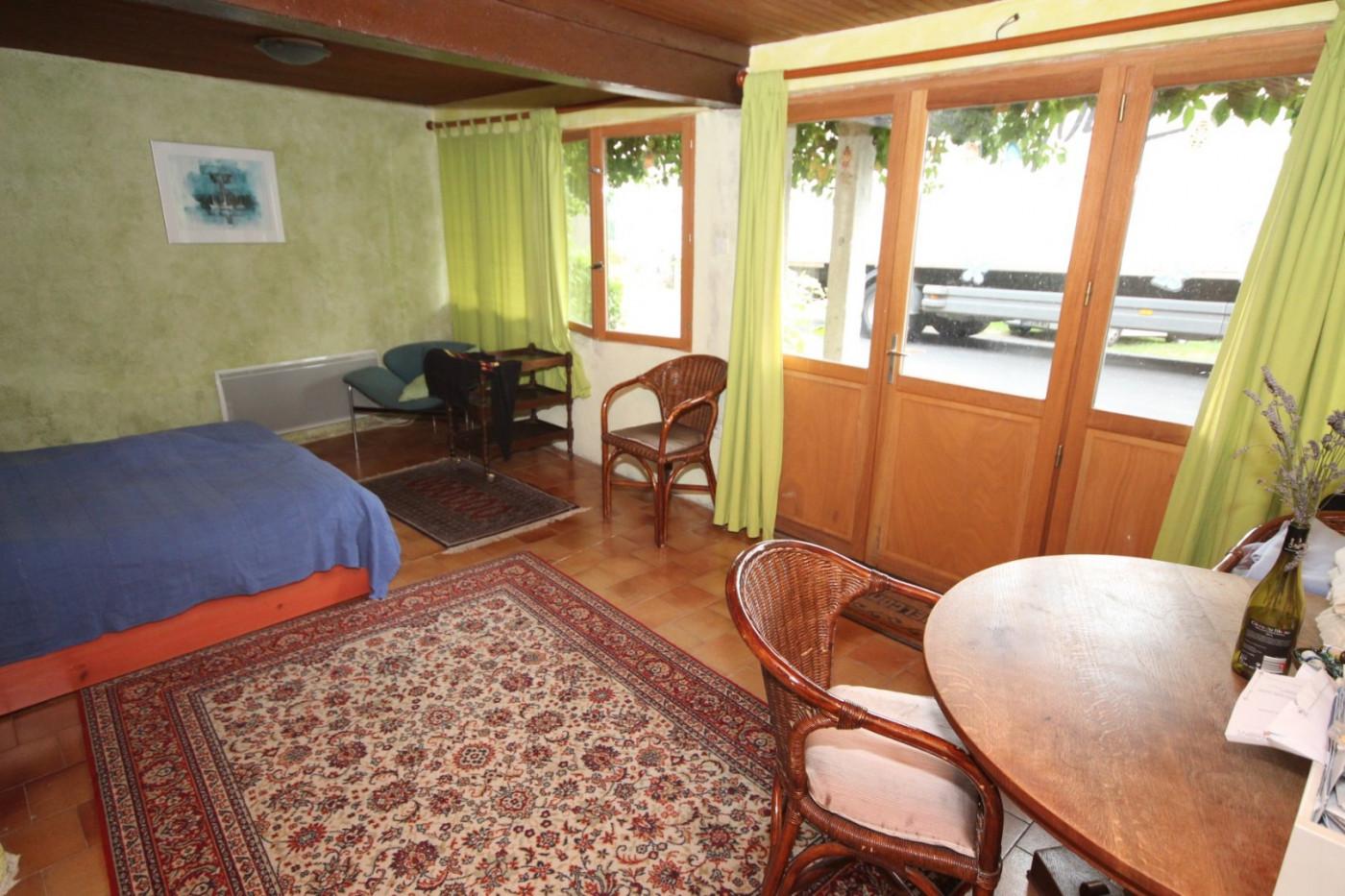 A vendre Saint Victor Montvianeix 63001598 Auvergne properties