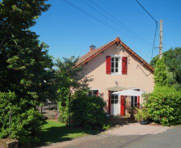 A vendre Isserpent  63001607 Auvergne properties