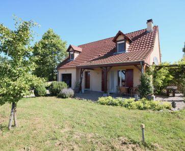 A vendre Trezelles  63001611 Auvergne properties