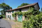 A vendre Chatel Montagne 63001612 Auvergne properties