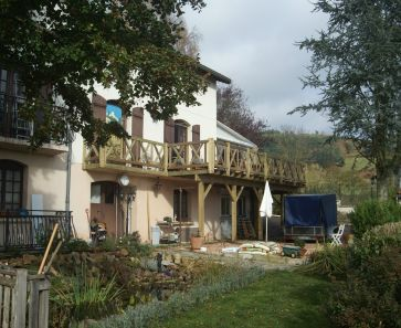 A vendre Saint Privat D'allier  63001617 Auvergne properties