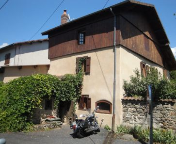 A vendre Ambert  63001618 Auvergne properties