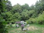 A vendre Saint Pierre La Bourlhonne 63001621 Auvergne properties