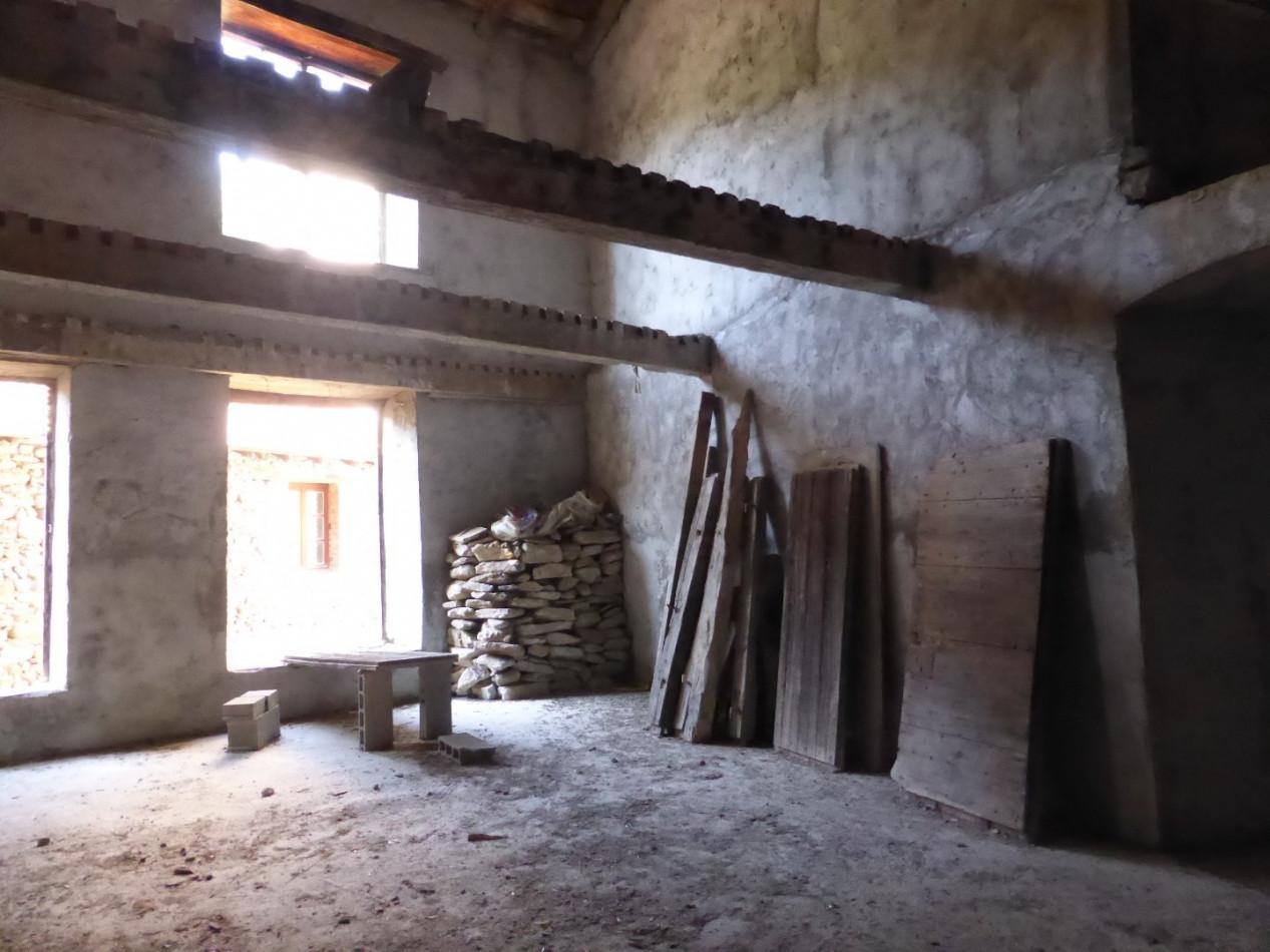 A vendre Blesle 63001627 Auvergne properties