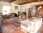 A vendre Sanssat 63001629 Auvergne properties