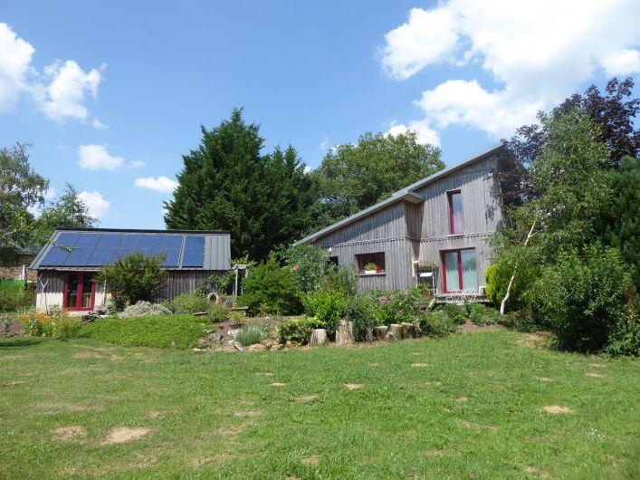 A vendre Sainte Christine 63001631 Auvergne properties