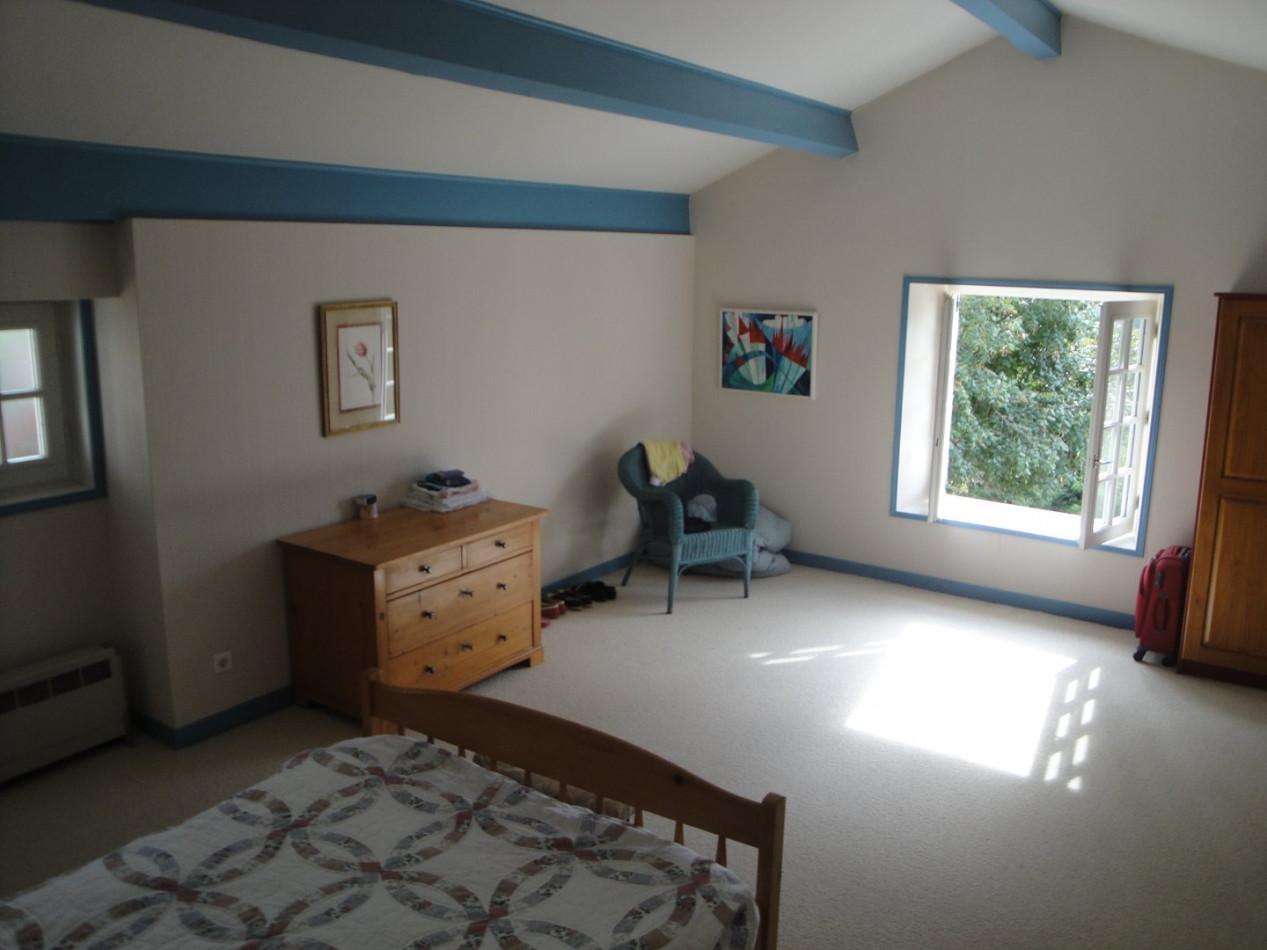 A vendre Vollore Ville 63001634 Auvergne properties