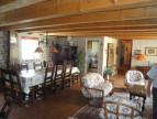A vendre Baffie 63001636 Auvergne properties