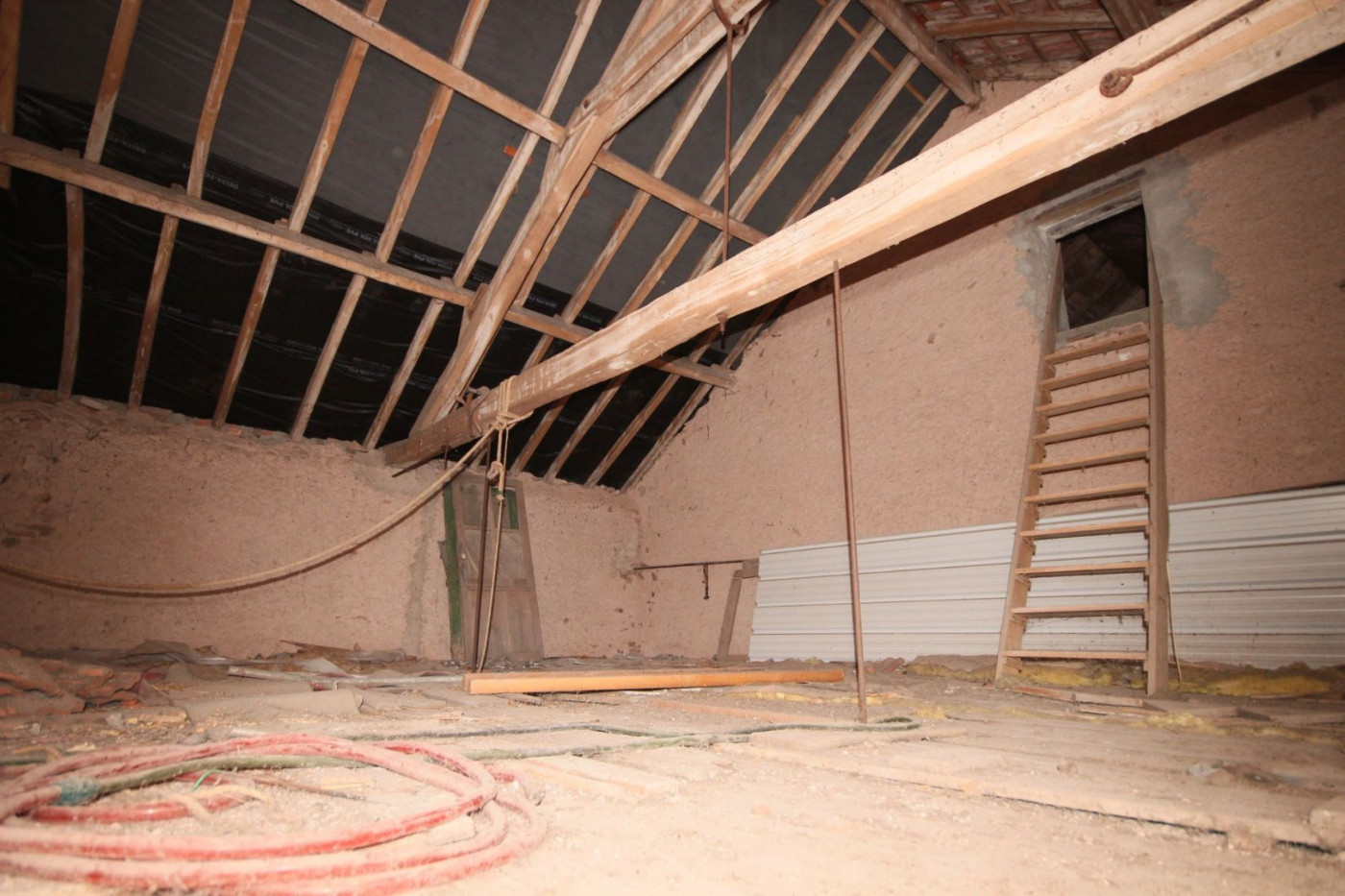 A vendre Montaiguet En Forez 63001641 Auvergne properties
