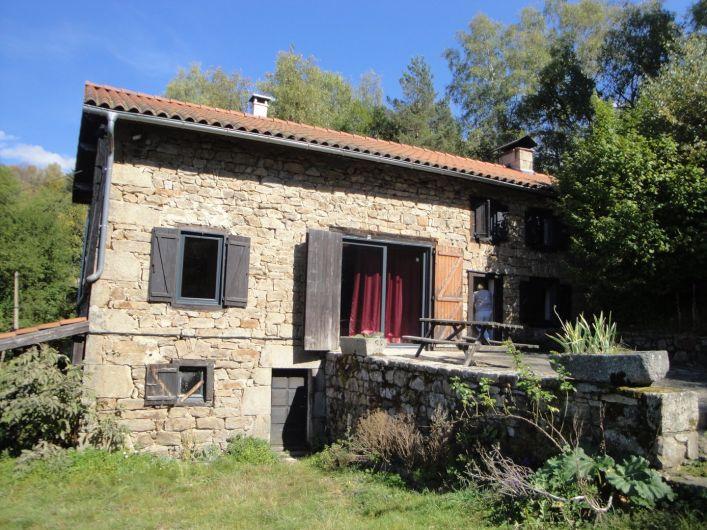 A vendre Job 63001642 Auvergne properties