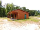 A vendre Saint Christophe 63001646 Auvergne properties