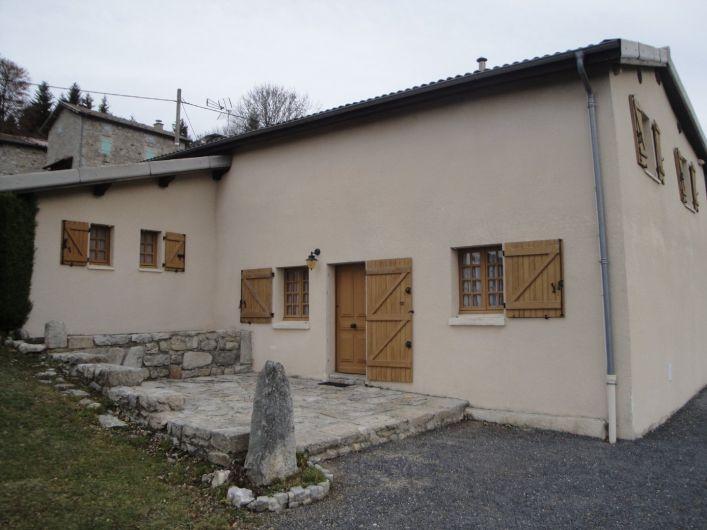 A vendre Saint Pierre La Bourlhonne 63001648 Auvergne properties