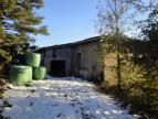 A vendre Sauviat 63001649 Auvergne properties