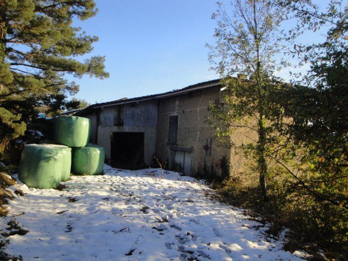 For sale Sauviat 63001649 Auvergne properties