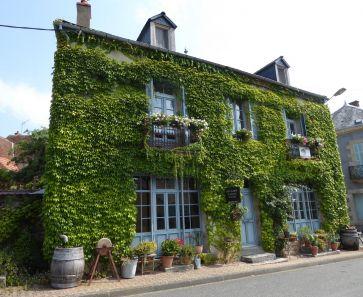 A vendre Saint Plaisir  63001652 Auvergne properties