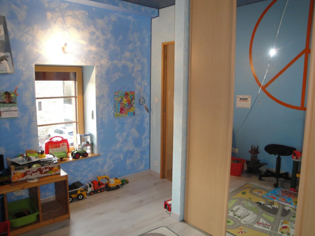 A vendre Saillant 63001653 Auvergne properties