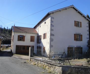 For sale Viverols  63001655 Auvergne properties