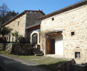 For sale Ceilloux  63001656 Auvergne properties