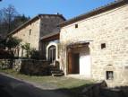 A vendre Ceilloux 63001656 Auvergne properties