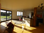 A vendre Puy Guillaume 63001657 Auvergne properties