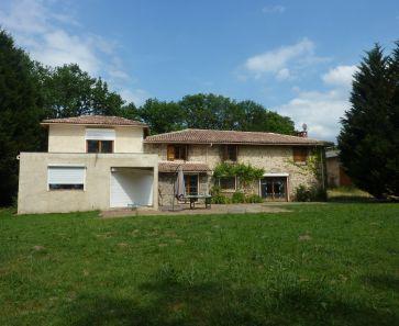 A vendre Puy Guillaume  63001657 Auvergne properties