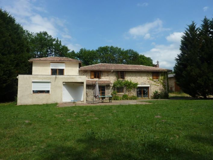 For sale Puy Guillaume 63001657 Auvergne properties