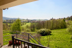A vendre Laprugne 63001658 Auvergne properties