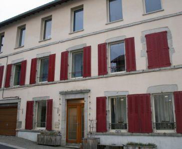 A vendre Saint Germain L'herm  63001659 Auvergne properties
