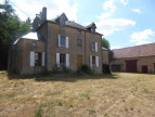 A vendre Billezois 63001660 Auvergne properties