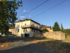 A vendre Vollore Ville 63001661 Auvergne properties